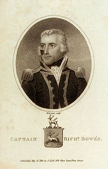 Captain Richard Bowen.jpg