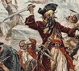 Capture-of-Blackbeard (cropped).jpg