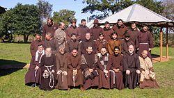 Capuchinos de Paraguay.JPG