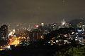 Caracas en Año Nuevo.JPG