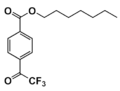 Carbonate ionophore I.png