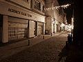 Carcassonne - Rue Antoine Armagnac - 20150105 (1).jpg