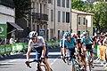Carcassonne - Tour de France 2021 70.jpg