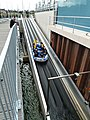 Cardiff International White Water Watkiss Way Cardiff, South Glamorgan CF11 0SY 029 2082 9970 - panoramio.jpg