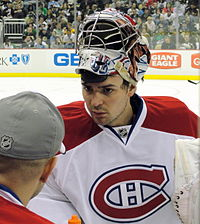 Carey Price 2011-03-12.JPG
