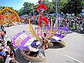 Caribana parade 2009 (3785890461).jpg