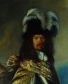 Carl Gustaf Wrangel - Skoklosters slott - 73726.tif