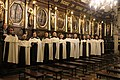 Carmelites choir.jpg