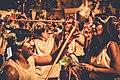 Carnabarriales 2018 - Centro Cultural y Social el Birri - Santa Fe - Argentina 26.jpg