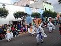 Carnaval de San Juan Totolac, Tlaxcala 2018 08.jpg
