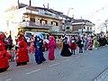 Carnevale (Montemarano) 25 02 2020 131.jpg
