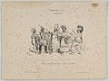 Carnival de 1830 (from La Caricature) MET DP841225.jpg