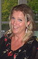 Carolina Sandgren.JPG