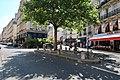Carrefour de l'Odéon, Paris 6e 3.jpg