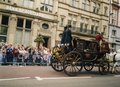 Carriage, Liverpool - scan01.png