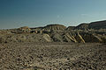 Carrizo Badlands.jpg