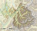 Carte Arly - Savoie (et Haute-Savoie).jpg