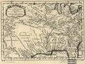 Carte de la Louisiane et pays voisins, pour servir a l'Histoire générale des voyages. LOC 73690498.tif