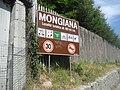 Cartello dI Mongiana.jpg