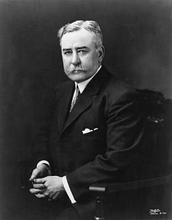 Carter Harrison Jr. American politician