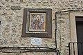 Casa-palacio de Don Gil de Albornoz (plaza de San Antonio de Villarejo de Fuentes).jpg