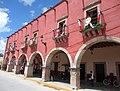 Casa Juárez - San Felipe, Guanajuato.jpg