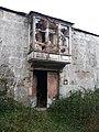 Casa abandonada, Soutomerille 02.jpg