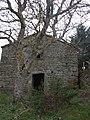 Casa abbandonata al Giogo - panoramio.jpg