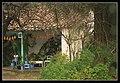 Casa de campo (cerca de Teror) - panoramio.jpg