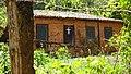 Casa de pau-a-pique em São Bartolomeu - panoramio.jpg