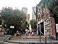 Casa di Colombo Genova foto 4.jpg