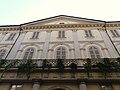 Casale Monferrato-palazzo della misericordia4.jpg
