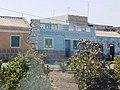 Casario em Rabil com placas toponímicas.jpg