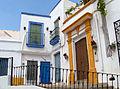 Casas de Nijar.JPG