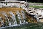 Cascadas jardín Caserta 23.jpg