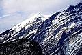 Cascade Mtn., Banff, AB (14722135785).jpg