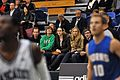 Cascades basketball vs ULeth men 19 (10713607126).jpg