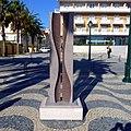 Cascais, Portugal - panoramio (1).jpg