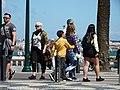 Cascais, coastal town (42651513792).jpg