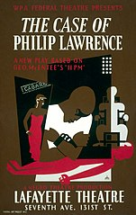 Case-of-Philip-Lawrence-Poster.jpg