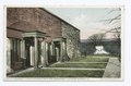 Casement where J. Davis was Imprisoned, Fortress Monroe, Va (NYPL b12647398-73899).tiff