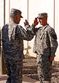 Casey awards Leader Rakkasan Soldier Silver Star for combat heroism DVIDS352637.jpg