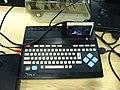 CasioMX-15.jpg