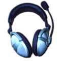 Casque-micro.png