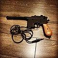 Cassette Vision Light Gun.jpg