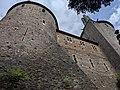 Castell Coch J01.jpg