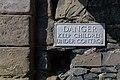 Castell Harlech (48316224347).jpg
