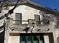 Castellar del Vallès Mas Natura.jpg