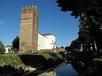 Castello Estense (2) (Arquà Polesine).jpg