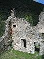 Castello Mesocco Rocca3.jpg